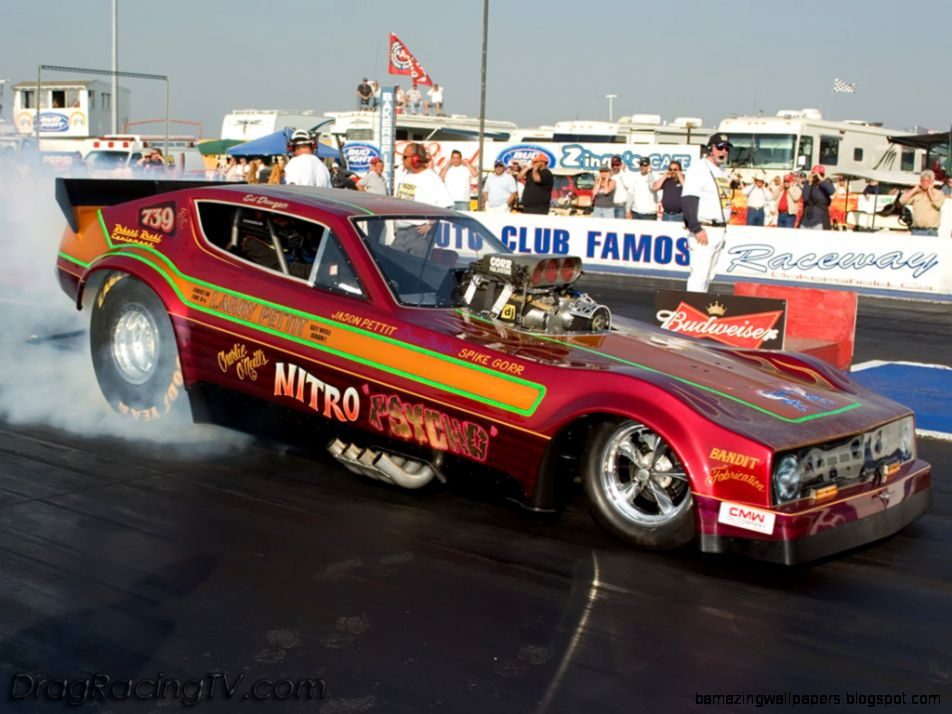 Funny Cars Drag Racing 1   HD Wallpapers Online Free