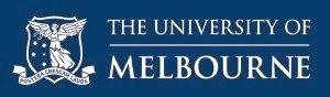 Melbourne International Fee Remission Scholarships (MIFRS), University of Melbourne, Australia