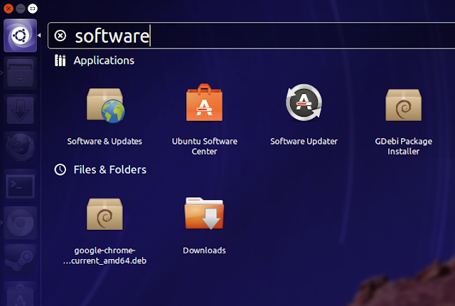 15 Things I did After Installing Ubuntu 13.10
