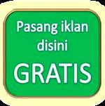 IKLAN GRATIS SHINJU