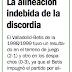 HISTORIA: La alineación indebida de la discordia del partido Valladolid - Betis de la temporada 98/99