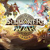 Summoners War Sky Arena Android v1.2.4 Apk Mod (Rootsuz)