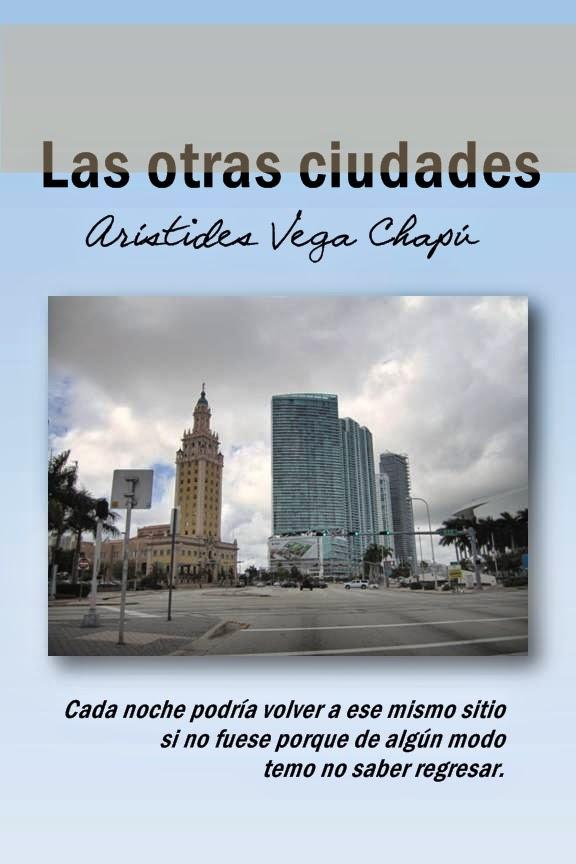 http://www.publicacionesentrelineas.com/#!arstides-vega-chap/c1l8t