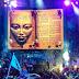 Tomorrowland confirmou 5 edições no Brasil + data da edição de 2016