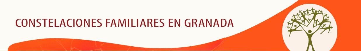 Constelaciones familiares Granada
