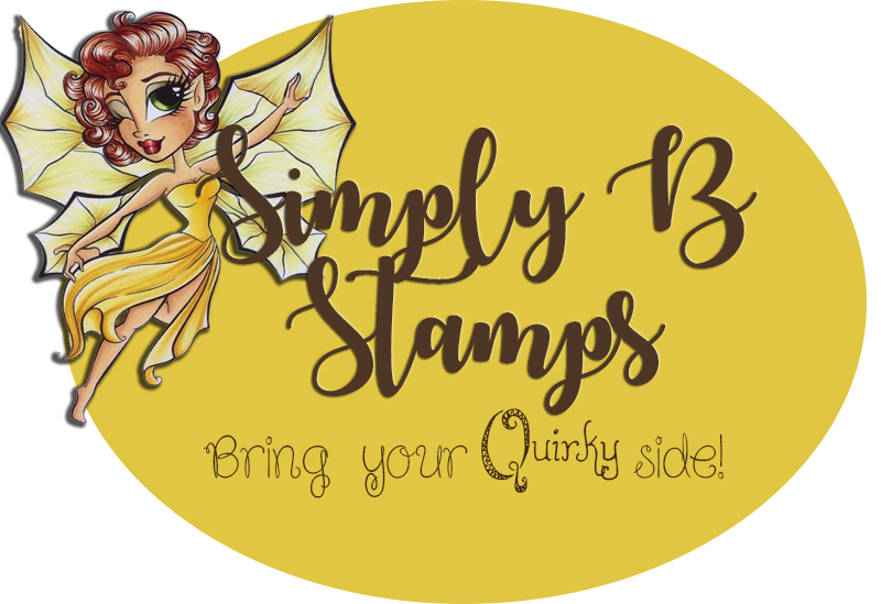 Simply B Stamps
