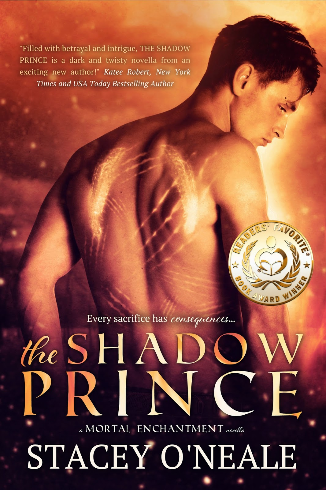 https://www.goodreads.com/book/show/20542942-the-shadow-prince?from_search=true