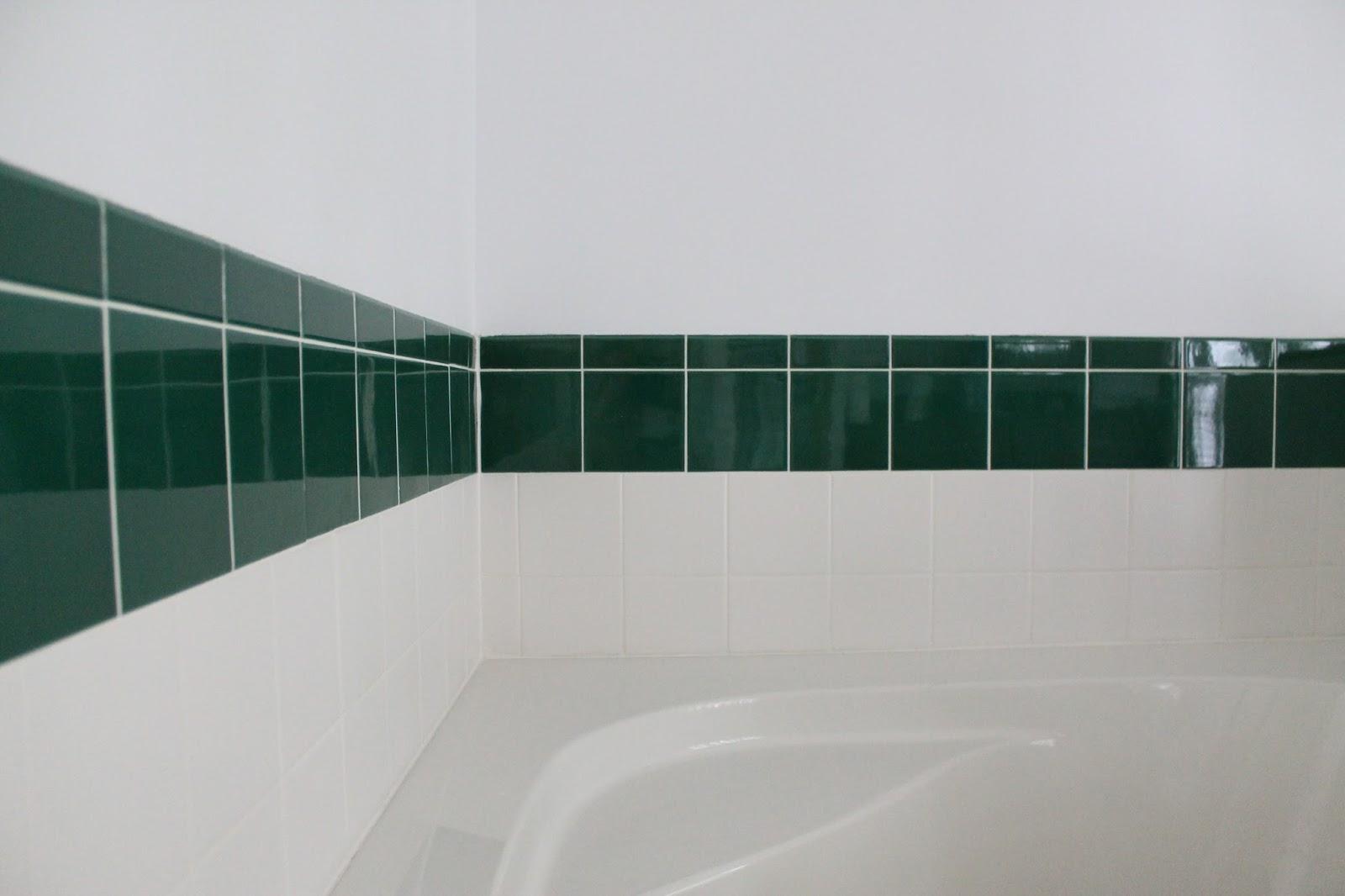Rubber paint home depot home painting ideas for Bathroom tile paint kit