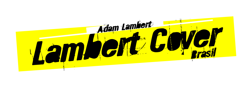 Lambert Cover