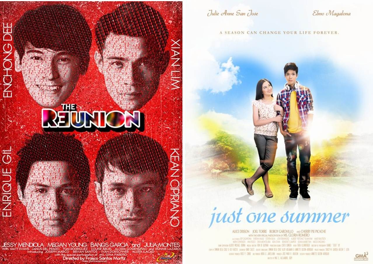 Just+One+SUmmer+versus+The+Reunion.jpg