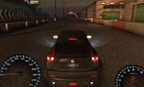Mustang Sürücüsü 2 Yeni