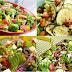 Tips Memilih Salad untuk Diet