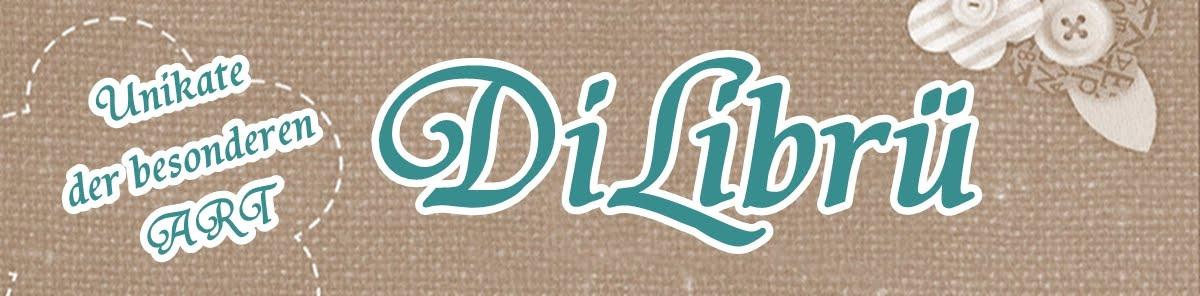 DiLibrü