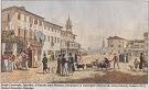 Ζάκυνθος,1821