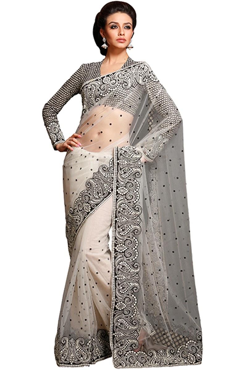 albarino net fashion beautiful fashion worlds most