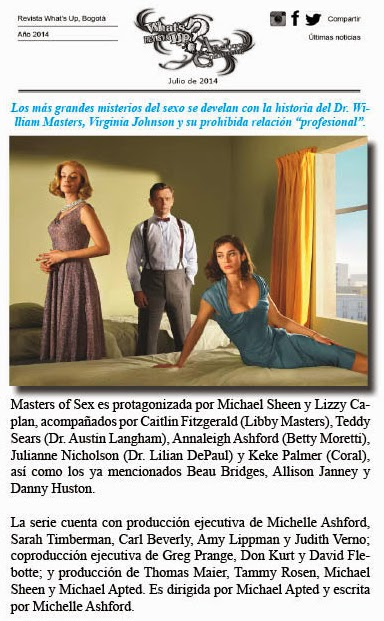 MASTERS-OF-SEX-SERIE-EXPLORA-SEXUALIDAD-HUMANA-HBO