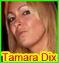 Tamara Dix