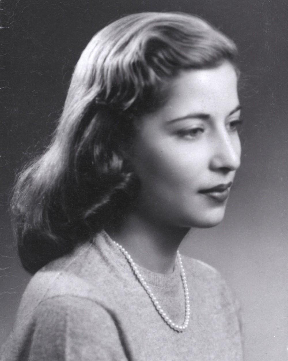 Ruth Bader Ginsburg Net Worth