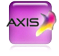 axis murah s2tell pulsa