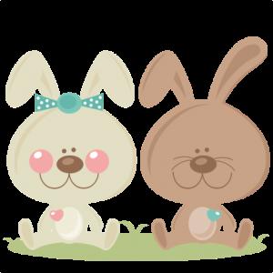 http://3.bp.blogspot.com/-9iFLKnQ_lP8/VOjFCtK9asI/AAAAAAAAFls/_mqS6t2eZjI/s640/med_boy-and-girl-easter-bunny.png