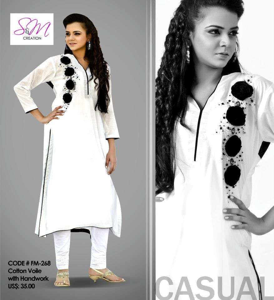 Women-Dresses-2013-14-9