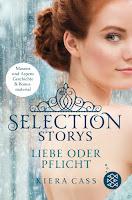 http://www.fischerverlage.de/buch/selection_storys_liebe_oder_pflicht/9783733600655