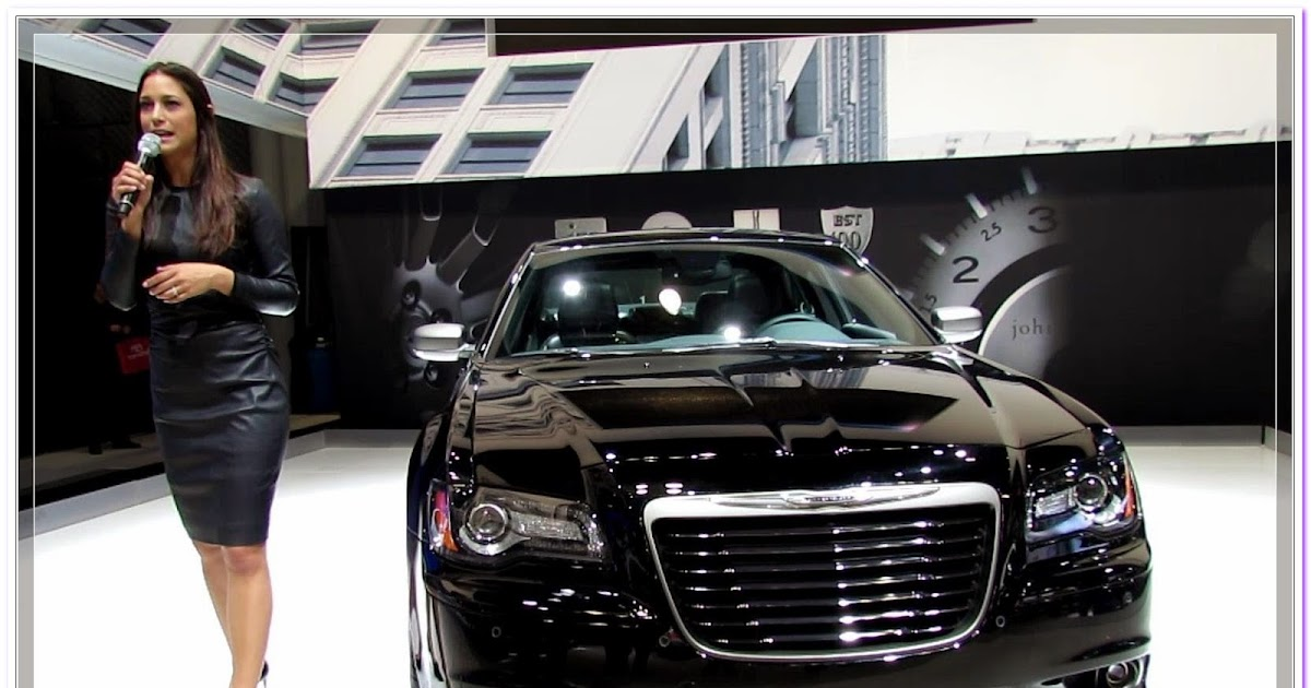 chrysler 2015 chrysler 300 mpg 2014. Cars Review. Best American Auto & Cars Review