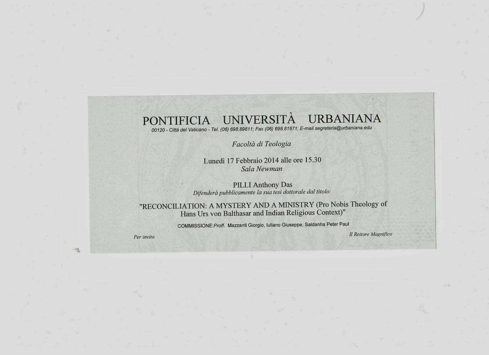 Invitation card thesis defense edit essay invitation card thesis defense stopboris Image collections