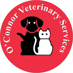 O'Connor Veterinary Services