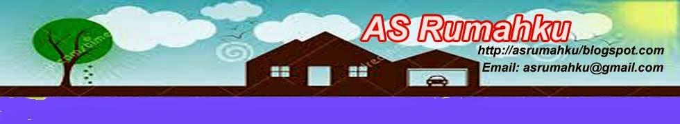 AS Rumahku