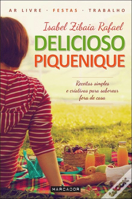 http://www.wook.pt/ficha/delicioso-piquenique/a/id/15839537/?a_aid=4f00b2f07b942