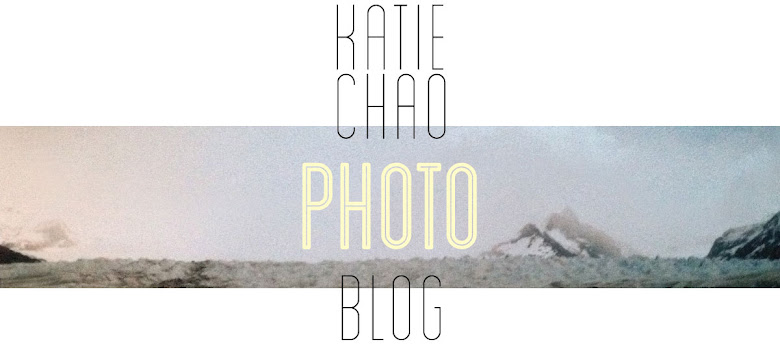 katie chao photo