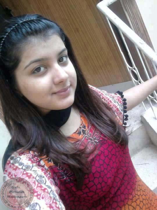 Pakistani Local Girls Pictures - Pakistani Local Girls « Ads