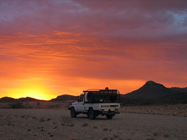 http://www.namibiareservations.com/rooisand_desert_ranch.html