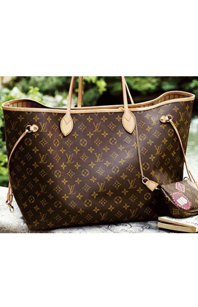 copies sac neverfull