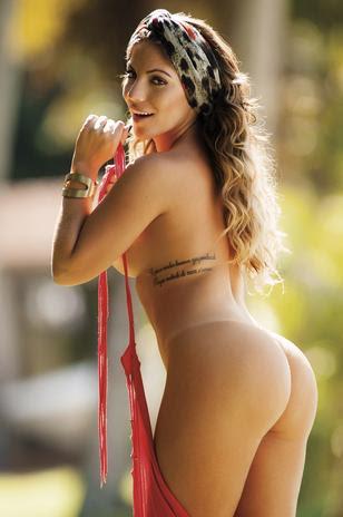 Sexy girl nude famosas brasileira hope, it's