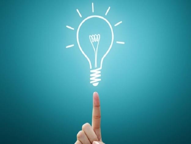 Ideias para EBD