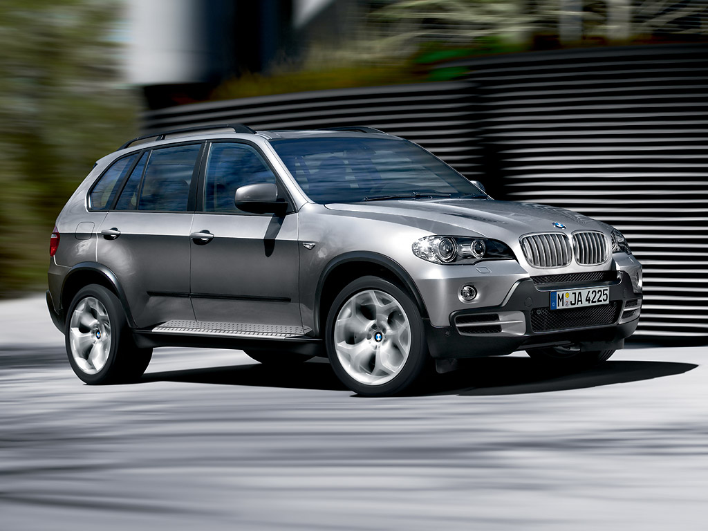 BMW X Series , BMW X5 PC Wallpapers , BMW X5 Wallpapers , BMW X5