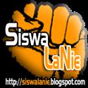 SISWA LANIE