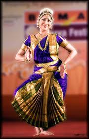 தஞ்சை பிரஹதீஸ்வரர் ஆலயத்தில் சித்திரைத் திருவிழா-சில படங்கள் Bharatham+2
