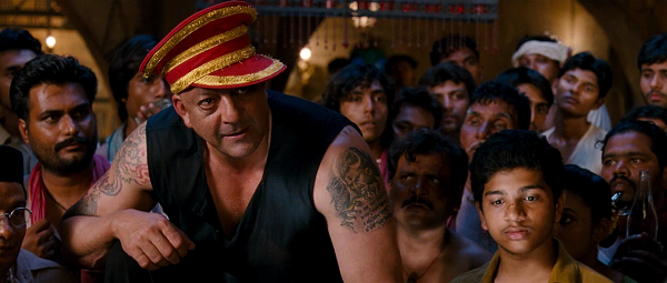 Agneepath+(2012)+Movie+Bluray+720p+Torre