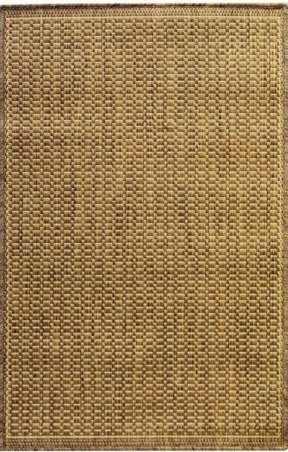 pueblo outdoor area rug home decorators collection