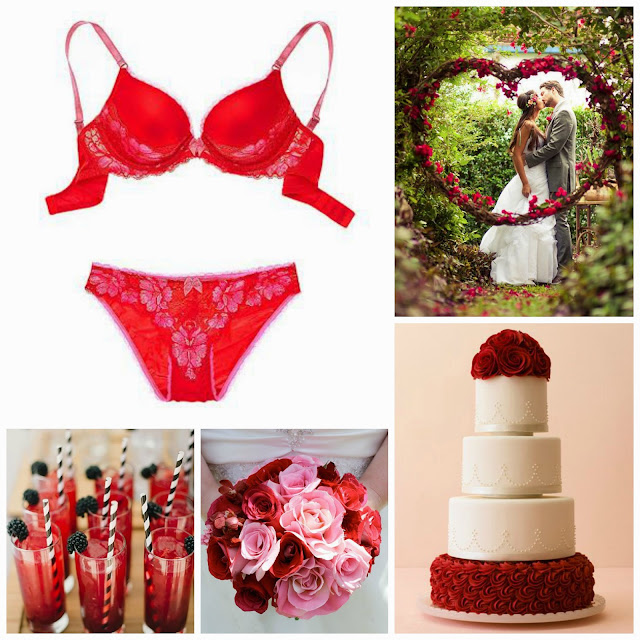 adoreme-lingerie-red-wedding-theme