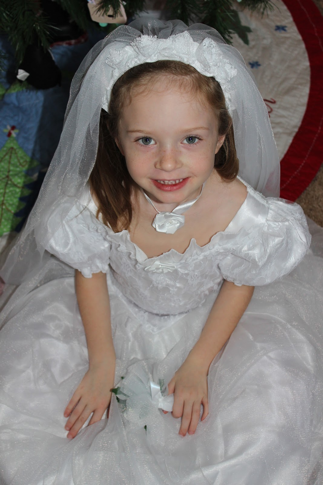 Download image Glamourvision Little Brides Girls PC, Android, iPhone ...