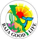 BAHS Sponsor