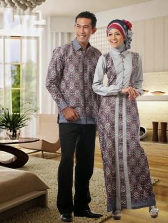 model-baju-batik-2014