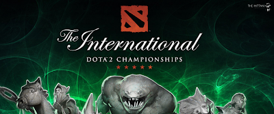 Interational DOTA2 championships league of legends LoL moba, arts, rts, strategy, gameplay, guide, tutorial, introduction, hero, skills, tips, gaming video