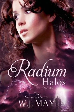 https://www.goodreads.com/book/show/22329714-radium-halos---part-2?from_search=true