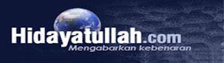 Suara Hidayatullah Online
