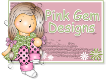 http://www.pinkgemdesigns.com/catalog/index.php